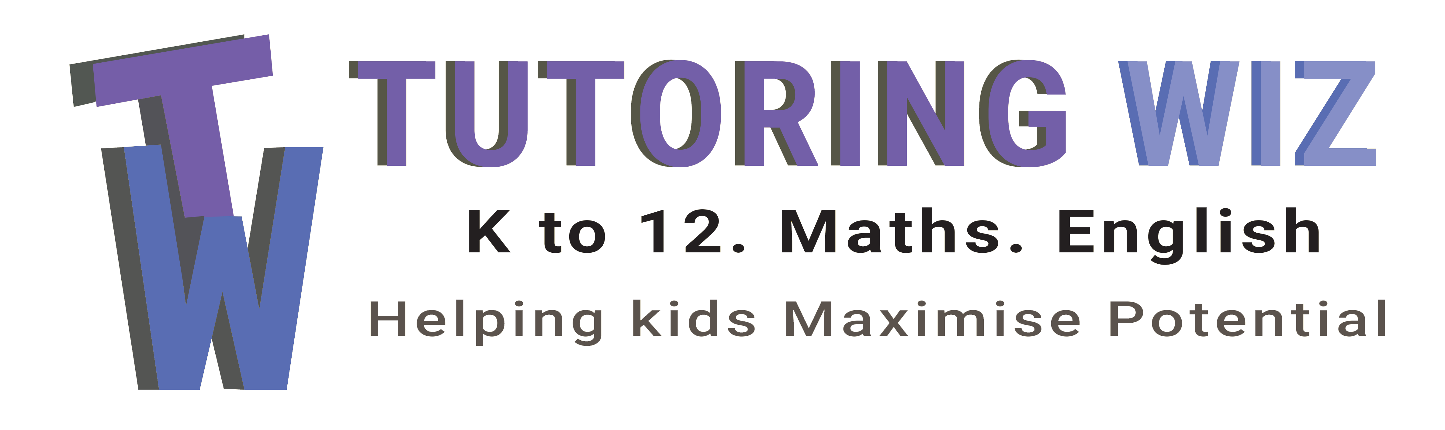 Tutoring Wiz -
